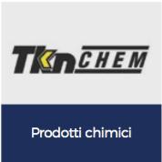 tknchem